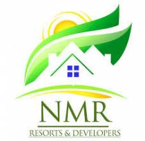 NMR RESORTS AND DEVELOPERS