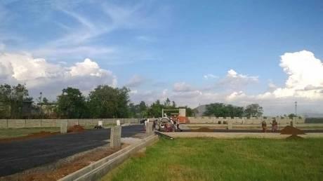 1350 sqft, Plot in Builder Guntur City Residential Plots Guntur Amaravathi Road, Guntur at Rs. 30.0000 Lacs