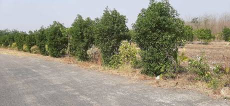 1350 sqft, Plot in Builder Amaravathi Ventures Koppuravuru, Guntur at Rs. 18.7500 Lacs