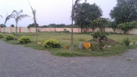 1080 sqft, Plot in Builder Vharsha Paradise Kantheru, Guntur at Rs. 15.0000 Lacs