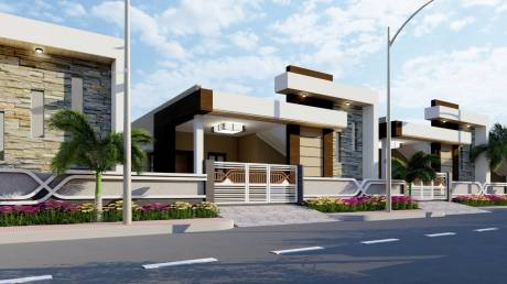 2700 sqft, 3 bhk IndependentHouse in Builder Sri Bhramara Meadows Tadikonda Tadikonda, Guntur at Rs. 65.0000 Lacs