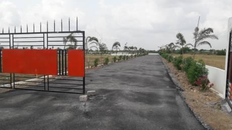 1647 sqft, Plot in Builder HIGHWAY Phase III paritala, Vijayawada at Rs. 16.0000 Lacs