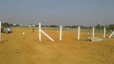 277 sqft, Plot in Builder HMDA Open Plots Manasanapalli, Hyderabad at Rs. 23.5450 Lacs