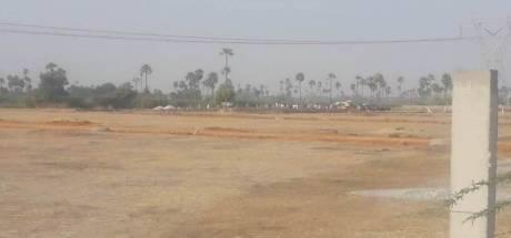 386 sqft, Plot in Builder HMDA Open Plots Adibatla, Hyderabad at Rs. 50.1800 Lacs