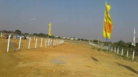 315 sqft, Plot in Builder HMDA Open Plots Mansarpally, Hyderabad at Rs. 26.7750 Lacs