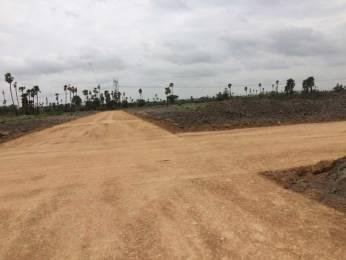 263 sqft, Plot in Builder HMDA OPEN PLOTS Adibhatla, Hyderabad at Rs. 39.4500 Lacs