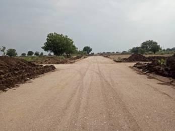 2610 sqft, Plot in Builder HMDA Open plots Maheshwaram, Hyderabad at Rs. 31.9000 Lacs