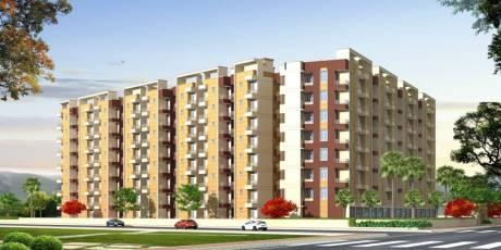 1250 sqft, 3 bhk Apartment in Builder G4 by chordia group Bhankrota, Jaipur at Rs. 38.5000 Lacs
