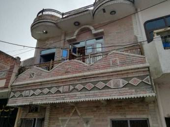 1320 sqft, 4 bhk IndependentHouse in Builder Project Shastri Nagar, Bhilwara at Rs. 40.0000 Lacs