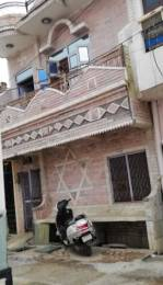 667 sqft, 3 bhk IndependentHouse in Builder Project New Housing Board, Bhilwara at Rs. 37.5000 Lacs