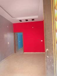 650 sqft, 1 bhk Apartment in Builder Project Sector 127 Mohali, Mohali at Rs. 14.9000 Lacs