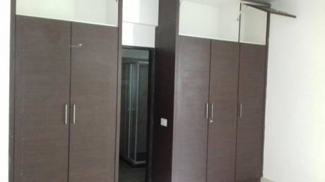 1910 sqft, 3 bhk Apartment in Trend Trendset Daffodils Kondapur, Hyderabad at Rs. 40000