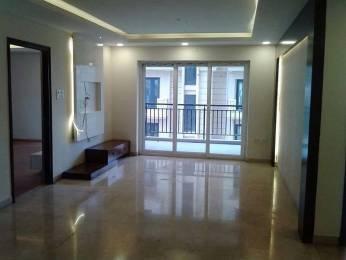 3800 sqft, 3 bhk Villa in Builder Project Gachibowli, Hyderabad at Rs. 50000