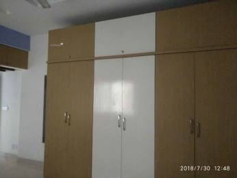 2430 sqft, 3 bhk Apartment in NCC Nagarjuna Residency Gachibowli, Hyderabad at Rs. 45000