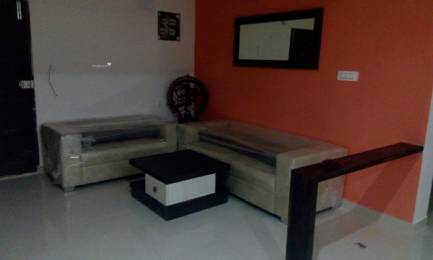 1648 sqft, 3 bhk Apartment in RV RV Panchajanya  Kondapur, Hyderabad at Rs. 30000
