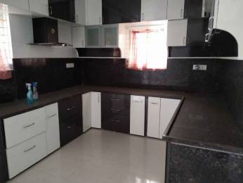 3016 sqft, 4 bhk Apartment in Midas The Fountainhead Manikonda, Hyderabad at Rs. 90000