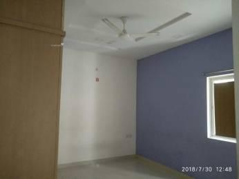 4200 sqft, 4 bhk Villa in Jayabheri The Meadows Gachibowli, Hyderabad at Rs. 1.4000 Lacs