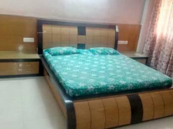 1800 sqft, 3 bhk Apartment in Virasat Pristine Shyam Nagar, Jaipur at Rs. 25000