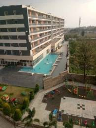 580 sqft, 1 bhk Apartment in Pacific Golf Estate Kulhan, Dehradun at Rs. 23.0000 Lacs