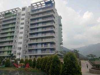 1900 sqft, 3 bhk Apartment in Pacific Golf Estate Kulhan, Dehradun at Rs. 75.0000 Lacs