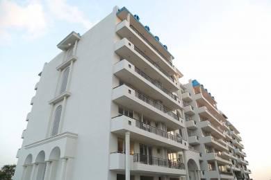 622 sqft, 1 bhk Apartment in GTM Capital Sahastradhara Road, Dehradun at Rs. 23.0000 Lacs