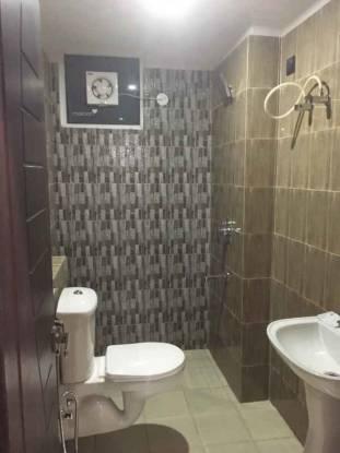 1046 sqft, 2 bhk Apartment in GTM Capital Sahastradhara Road, Dehradun at Rs. 38.0000 Lacs