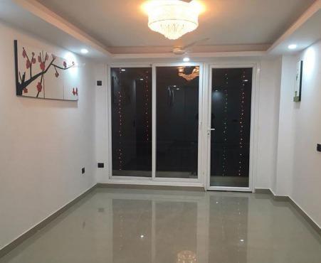 2246 sqft, 4 bhk Apartment in GTM Capital Sahastradhara Road, Dehradun at Rs. 81.0000 Lacs