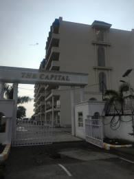 2250 sqft, 4 bhk Apartment in GTM Capital Sahastradhara Road, Dehradun at Rs. 81.0000 Lacs