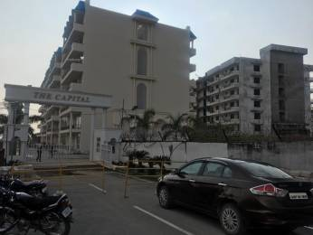 1780 sqft, 3 bhk Apartment in GTM Capital Sahastradhara Road, Dehradun at Rs. 65.0000 Lacs