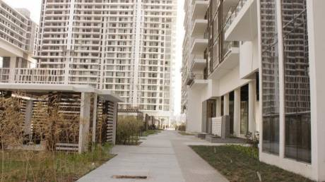 250 sqft, 1 bhk Apartment in Builder M3M Golf Estate Sector 65, Gurgaon at Rs. 7.0000 Lacs