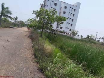 1440 sqft, Plot in Builder Project Vijayawada Gudivada Road, Vijayawada at Rs. 12.3200 Lacs