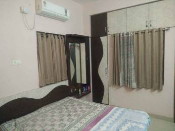 1300 sqft, 2 bhk Apartment in Builder Project Savedi, Ahmednagar at Rs. 14500