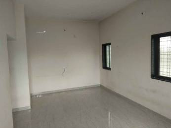 1200 sqft, 2 bhk Villa in Builder Project Savedi, Ahmednagar at Rs. 10000