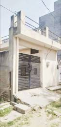 825 sqft, 1 bhk IndependentHouse in Builder Project Janki Vihar, Lucknow at Rs. 23.5000 Lacs