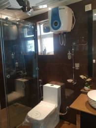 1395 sqft, 3 bhk Apartment in Aastha Greens Sector 4 Noida Extension, Greater Noida at Rs. 50.2000 Lacs