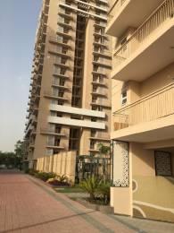 995 sqft, 2 bhk Apartment in Arihant Ambar Sector 1 Noida Extension, Greater Noida at Rs. 37.9095 Lacs