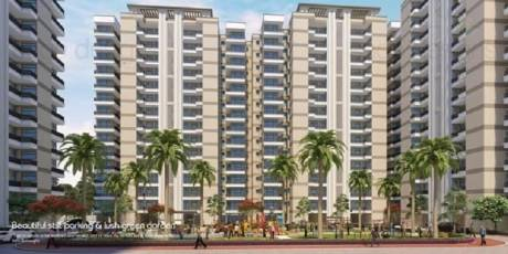 833 sqft, 3 bhk Apartment in Terra Lavinium Sector 75, Faridabad at Rs. 26.1200 Lacs