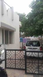 1197 sqft, 1 bhk IndependentHouse in Builder Project South Bopal, Ahmedabad at Rs. 52.0000 Lacs
