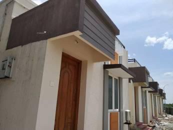 750 sqft, 2 bhk Villa in Indira New Town Oragadam, Chennai at Rs. 28.0000 Lacs