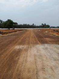 2394 sqft, Plot in Builder nandanavanam satvika villas plots Duvvada Sabbavaram Road, Visakhapatnam at Rs. 30.5900 Lacs