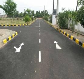2394 sqft, Plot in Builder nandanavanam prasidha Anandapuram, Visakhapatnam at Rs. 58.7400 Lacs