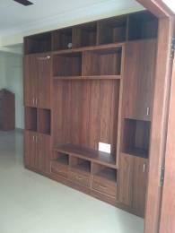 1160 sqft, 2 bhk Apartment in Vinayaka Meadows Banaswadi, Bangalore at Rs. 21000