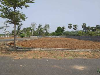 1800 sqft, Plot in Bhoomatha Prasanth Vihar Vizianagaram, Visakhapatnam at Rs. 28.0000 Lacs