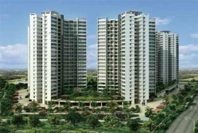 502 sqft, 1 bhk Apartment in Kolte Patil Life Republic Hinjewadi, Pune at Rs. 30.0000 Lacs