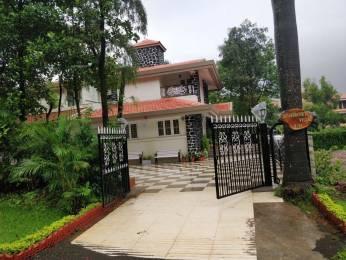 5500 sqft, 4 bhk Villa in Builder lonavala Bunglow Lonavala Road, Pune at Rs. 5.0000 Cr