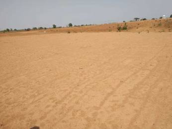 2700 sqft, Plot in Builder Aadhira Nature Farms Srisailam Highway, Hyderabad at Rs. 15.0000 Lacs