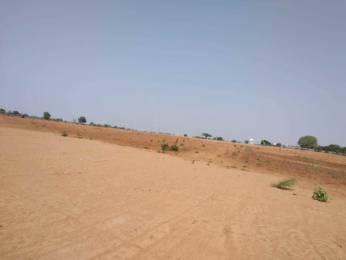 3600 sqft, Plot in Builder Aadhira nature farm plots Srisailam Highway, Hyderabad at Rs. 22.0000 Lacs