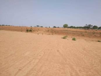 3600 sqft, Plot in Builder Aadhira nature farm plots Lemoor, Hyderabad at Rs. 22.0000 Lacs