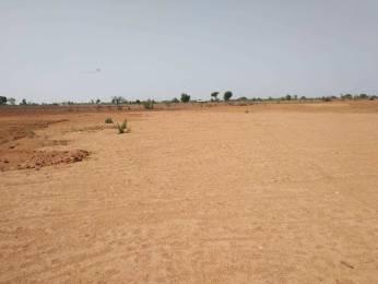 3600 sqft, Plot in Builder Aadhira nature farm plots Thummaluru, Hyderabad at Rs. 22.0000 Lacs