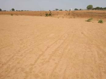 1800 sqft, Plot in Builder Aadhira nature farm plots Srisailam Highway, Hyderabad at Rs. 11.0000 Lacs
